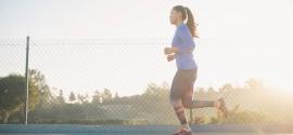Dlaczego sport to zdrowie?