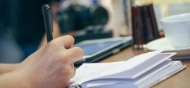 Jak doradztwo strategiczne dla firm i mapowanie procesów biznesowych mogą pomóc twojemu przedsiębiorstwu?
