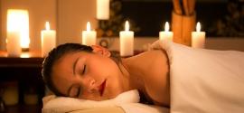 Tantra i masaże tantryczne