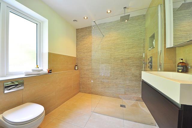 kabiny prysznicowe Kermi