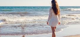 Modne sukienki na lato – co wybrać?